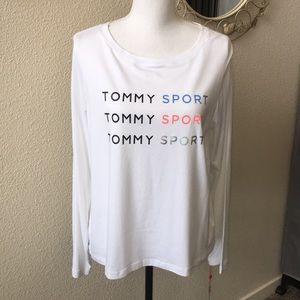 Tommy Hilfiger 3/$50 🔆